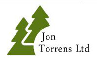 Jon Torrens Ltd
